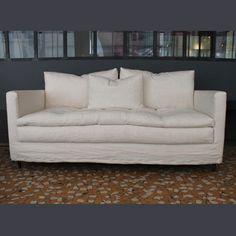 Plus de 1000 id es propos de salon ma01 sur pinterest for Caravane chambre 19 meubles