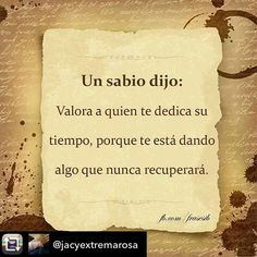 Words Quotes, Wise Words, Sayings, Best Quotes, Love Quotes, Spiritual Messages, Inspirational Phrases, Strong Quotes, Spanish Quotes