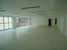 Excelente Espaço Corporativo - 500 m² - Centro da Cidade