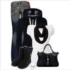 #UGGCLAN-com, classic bailey button short ugg boots for fashion uggs outfits,