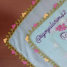 Elsa, Diy And Crafts, Instagram, Amigurumi