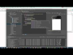 Android Developer Customizing Adapter's Layout Part 2 Mobile App Development - http://mobileappshandy.com/mobile-app-development/android-developer-customizing-adapters-layout-part-2-mobile-app-development/