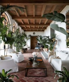 spanish style homes plansYou can find Spanish style homes and more on our website.spanish style homes plans Spanish Style Bathrooms, Spanish Style Decor, Spanish Style Homes, Spanish House, Spanish Style Interiors, Modern Spanish Decor, Modern Decor, Spanish Bedroom, Mexican Style Homes