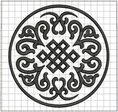 Тунгалаг Дашиймаа: Даалин урлаж сурна даа Asian Cards, Wood Carving Patterns, Paper Mache, Islamic, Advice, Clip Art, Artists, Ornaments, Drawings