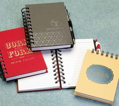 ExpressJotters www.journalbooks.com