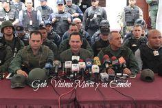 MARIA REINA Y SEÑORA POR SIEMPRE... / MI REINA MADRE...: LA FRONTERA DE UN CÍNICO - #SOSVENEZUELA