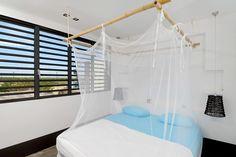 Karibuni | Luxury Retreats