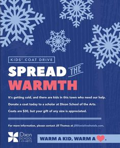 Printable Coat Drive Flyer Templates – PSD,Indesign,Ai,Word Coat Drive, Drive Poster, New Things To Try, Student Council, Eagle Scout, Donate To Charity, Character Education, Kids Coats, Fundraising Ideas