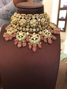 Jewellery Box Key over Jewellery Shops Derby Intu wherever Gothic Jewelry Stores Near Me his Jewellery Sale Sunshine Coast Wedding Jewellery Inspiration, Indian Wedding Jewelry, Royal Jewelry, India Jewelry, Rhinestone Jewelry, Silver Jewelry, Gold Jewellery, Bridal Jewellery, Gothic Jewelry