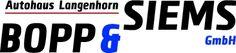 Alle Mann an Bord! Die neuen Verkaufsräume sind fertig, Suzuki & Hyundai Hamburg Autohaus Langenhorn Bopp & Siems!