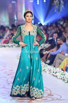 http://www.fashionmazia.com/wp-content/uploads/2014/05/Tabbasum-Mughal-at-Pantene-Bridal-Couture-Week-2014-17.jpg