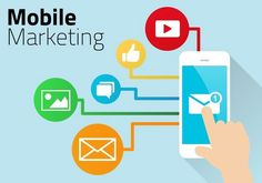 "Can Mobile marketing Boost Customer Engagement For Small Businesses? |  Have you considered adding mobile to your marketing strategy?"" This is one of the first questions I pose to small business owners on my business development discovery calls.   #Download #Free #eBook #Guide  #Mobile #Marketing #TechNews #Customer #experience #Management #Small_Business  #Cloud #Computing  #Mobile #Computing #Digital_Marketing  #Mobility #Social_engagement   #Software #Marketing_Strategy"