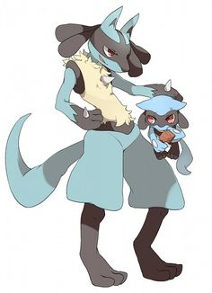 69 Best Lucario Images Pokemon Stuff Videogames Pokemon Pictures