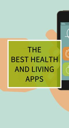 The Best Health and Living Apps Natural Teething Remedies, Natural Cold Remedies, Herbal Remedies, Health Remedies, Health And Wellness, Health Tips, Health Benefits, Relieve Gas, Lower Blood Pressure