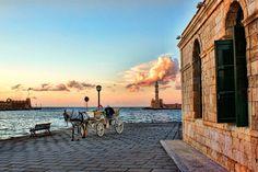 Romantic Things To Do in Sarasota FL - Couple Activities in Sarasota Honeymoon Places, Honeymoon Destinations, Couple Activities, Crete Island, Virtual Travel, Romantic Things To Do, Crete Greece, Greece Travel, Greek Islands