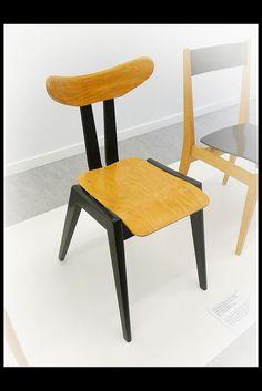 stoel 01 1957-1959 sigmund m (mmk arnhem 2012)
