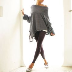 3 Optionen, um lange Ärmel Bluse tragen. Hergestellt aus weich und mittlere Dicke Baumwollgewebe mit quadratischen Muster. ideal für Schichtun...