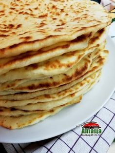 Romanian Food, Cake Recipes, Pancakes, Bread, Cooking, Breakfast, Ethnic Recipes, Homemade Food, Homemade