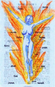 c545462a79db Bible Bar Girl by Peter Cochran