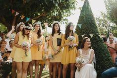 Un beau jour - photo-de-mariage-laurent-brouzet-12