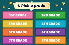 Free third grade spelling words list curriculum with 36 weeks of printable worksheets, a master word list, and dictation sentences for testing. Fifth Grade Spelling Words, Spelling Words List, Free Math Worksheets, Printable Worksheets, Multiplication Worksheets, Free Printable, Addition Worksheets, Printables, Third Grade Reading