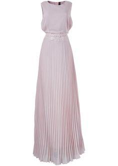 Šaty Přesvědčivě ženské • 999.0 Kč • bonprix