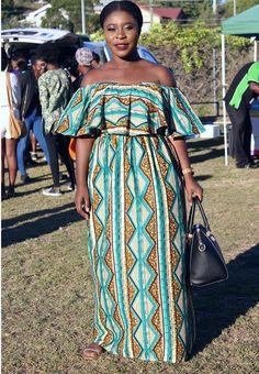AbenaLove- Custom Made Dress https://www.instagram.com/p/BGO-P5Yj35q/