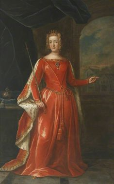 Queen Philippa of Hainault - kings-and-queens Photo