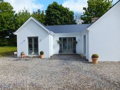 Magheramore Cottage, Manorcunningham, Co. Donegal, Detached House, Shed, Cottage, Outdoor Structures, Interiors, Home, Cottages, Ad Home