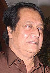 Ranjit Mallick | DOB: 28-Sep-1944 | Kolkata, West Bengal | Occupation: Actor | #septemberbirthdays #cinema #movies #cineresearch #entertainment #fashion #RanjitMallick