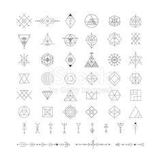 Religion, philosophy, spirituality, occultism.