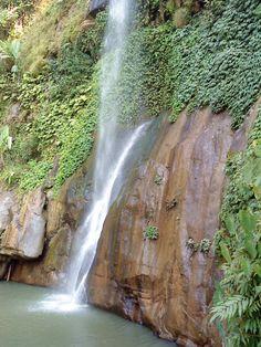natural+beauties+of+madhob+kundo+joto+profat+in+shylet+bangladesh+%285%29.jpg (480×640)