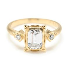 Megan Thorne Picture Frame engagement ring a-girl-s-best-friends