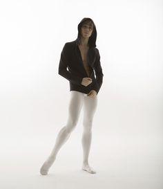 Collant Nylon Pour Homme 428 meilleures images du tableau meggings et leggings pour hommes en