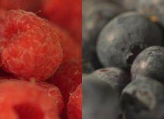 When to Buy Organic: A Produce Cheat Sheet