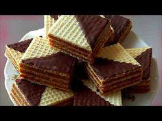 Cake, Youtube, Desserts, Tailgate Desserts, Deserts, Kuchen, Postres, Dessert, Torte