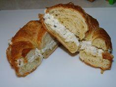 Halibut Sandwich Spread