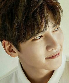 [CF] Ji Chang Wook warms up with AMH 2016 Fall/Winter collection Ji Chang Wook Abs, Ji Chang Wook Healer, Ji Chan Wook, Jung Hyun, Kim Jung, Jung Il Woo, Park Hae Jin, Park Seo Joon, Song Joong