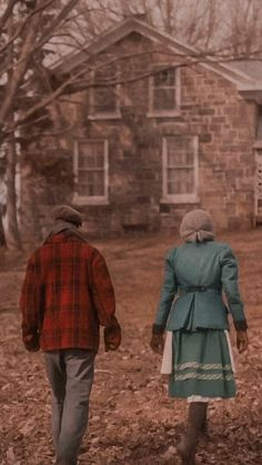 Wallpaper ShibertYou can find Green gables and more on our website. Gilbert Blythe, Anne Shirley, Annette Bening, Gilbert And Anne, Anne White, Amybeth Mcnulty, Anne With An E, Cuthbert, Kindred Spirits