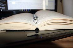 Das Leben und das Bloggen #1