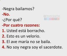 Alv eso no me lo esperaba... Que desubicado xD Para más imágenes graciosas y memes en Español visita: www.Huevadas.net #meme #humor #chistes #viral #amor #huevadasnet