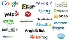 The Top 20 Places Your Business Needs to Be Listed Online VR Marketing Blog