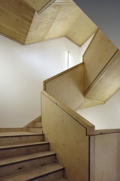 Gallery - Shoreham Street / Project Orange - 19