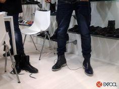 #micam2014 #ExpoolConsorzio #shoes