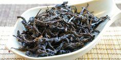 Dark Tea Sensations for June 2016 My Tea, June, Dark, Food, Hoods, Meals, Darkness