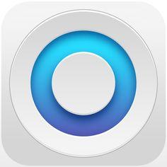 Music App Icon [GIF] Design GIFs App icon, Icon gif