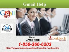 Step up Gmail account on IPhone7 with Gmail Help team 1-850-316-4893  As far as I concerned that everyone is aware of IPhone series. IPhone 7 is one of the latest ones in the series of Apple Phones. If you are an IPhone user who is willing to use Gmail account on his/ her Apple phone, then you can easily link your Gmail account with your iPhone. Contact Gmail Help team to learn the process of setting up your Gmail account on your IPhone
