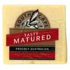 Firm Cheese | Woolworths