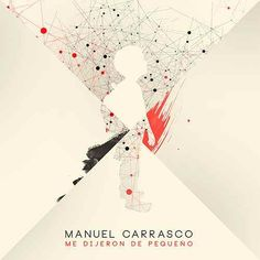 Carrasco, Decir No, Collage, Cards, Lock Screen Backgrounds, Mirror, Men, Manualidades, Pictures