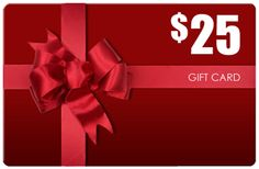 Free Giveaway: $25 Gift Card to MyPleasureBox.com   Enter Here: http://www.giveawaytab.com/mob.php?pageid=266217436852618